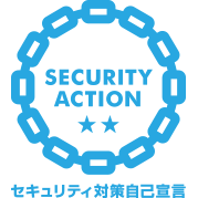 security action futatsuboshi small color